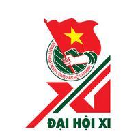 Công bố biểu trưng Đại hội Đoàn toàn quốc