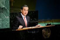 Trung Quốc thông báo hạn chế cung cấp dầu cho Triều Tiên
