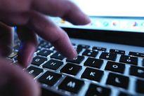 Xuất hiện mã độc yêu cầu nạn nhân gửi ảnh nude để chuộc dữ liệu