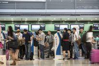 Người trẻ Trung Quốc là động lực phát triển của ngành du lịch thế giới