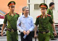 Luật sư nêu đề nghị 'quyết định sinh mạng' Nguyễn Xuân Sơn