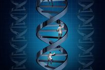 Những phát minh đột phá tác động tới tương lai ngành y