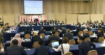 11 nước đàm phán TPP đạt tiến triển trong việc hướng tới một thỏa thuận mới