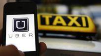 TP.HCM siết Grab và Uber