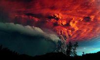 Nước Mỹ có bị siêu núi lửa Yellowstone nuốt chửng?