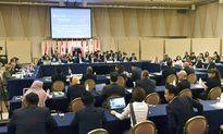 Giải pháp khả thi mới của TPP
