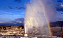 5 hiện tượng thiên nhiên tuyệt đẹp có thể bạn chưa biết