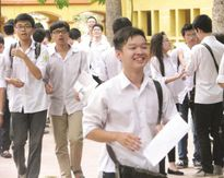Cải thiện vóc dáng người Việt: Bao giờ bằng bạn, bằng bè?