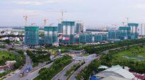 Ông Lê Hoàng Châu: Chỉ định thầu tác động xấu tới thị trường