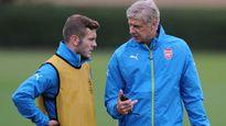 Arsenal đứng trước bờ vực chảy máu cầu thủ