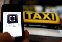 Bác tin đồn Uber dừng hoạt động vì bị truy thu gần 67 tỷ đồng tiền thuế