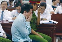 Ngày 29/9 sẽ tuyên án Hà Văn Thắm, Nguyễn Xuân Sơn