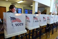 Nga-Mỹ tiếp tục giằng co trong vụ tin tặc Nga tấn công cuộc bầu cử Tổng thống Mỹ