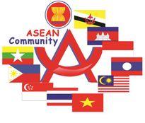 Festival ASEAN tại Thụy Sĩ