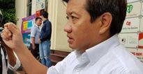 'Phó Chủ tịch quận 1 Đoàn Ngọc Hải không nên phát biểu gây sốc!'