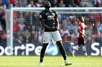 Mourinho bất ngờ trước phong độ ghi bàn của Lukaku