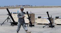 Lộ tin cực sốc trên chiến trường Syria, Nga khiến Mỹ bẽ mặt?