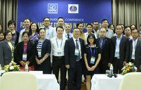 Hội thảo quốc tế về giảng dạy và học tập đa ngoại ngữ ở các nước ASEAN