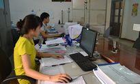 BHXH Việt Nam chỉ đạo chấn chỉnh tổ chức thực hiện BHXH, BH thất nghiệp
