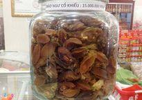 Loại thực phẩm giá 15 triệu đồng/kg, chỉ nhà giàu mới dám mua ăn