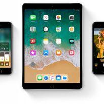 Làm thế nào để sử dụng hiệu quả nhất iOS 11?