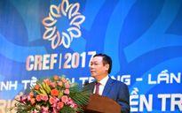 Rào cản nào với phát triển kinh tế miền Trung?