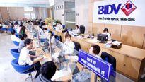 NHNN chọn 6 ngân hàng tiên phong xử lý nợ xấu