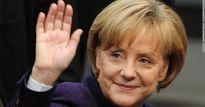 Thủ tướng Đức Angela Merkel đang đối diện với điều gì sau chiến thắng?