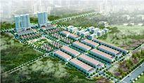 Chuyển quyền sử dụng đất đã đầu tư xây dựng hạ tầng kỹ thuật cho người dân tự xây dựng nhà ở tại Hưng Yên