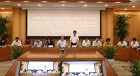 Hà Nội: Kiên quyết xử lý hành vi vi phạm về phòng cháy chữa cháy