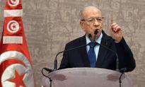Tunisa gây phẫn nộ khi ân xá cho quan chức bị cáo buộc tham nhũng