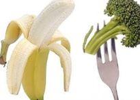 Những thực phẩm bổ dưỡng nhưng không phải ai cũng nên ăn nhiều