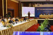 Tầm nhìn mở rộng cho APEC sau năm 2020