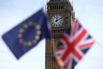 EU chờ những đề xuất cụ thể trong vòng đàm phán Brexit thứ 4