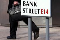 Nhiều ngân hàng Anh vẫn tăng tuyển dụng và đầu tư hậu Brexit