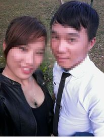 Đắk Lắk: Cô gái mất tích bí ẩn đúng dịp kỷ niệm 1 năm ngày cưới