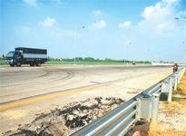 Hà Nam: Đấu thầu rộng rãi dự án sử dụng đất