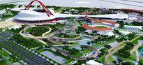 Lại 34 ngàn tỷ xây sân vận động lớn hơn Mỹ Đình