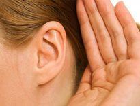 Đột phá trong việc chữa khiếm thính bằng liệu pháp gene