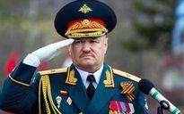 Trung tướng Nga tử trận do trúng đạn cối của khủng bố IS ở Syria