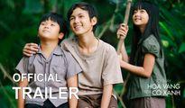 'Tôi thấy hoa vàng trên cỏ xanh' dự Tuần lễ phim ASEAN tại Canada