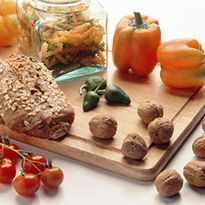 8 nguồn cung cấp protein thuần chay
