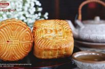 Hải Phòng: Bánh trung thu truyền thống vẫn lấn át bánh 'công nghiệp'