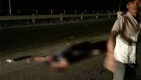 Gây tai nạn chết người, thay phụ tùng để xóa dấu vết