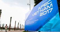 Đảm bảo an ninh trật tự trong thời gian diễn ra các hoạt động APEC