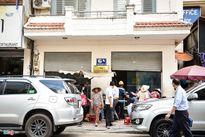 Sau cổ phần hóa, Hãng phim truyện Việt Nam ở TP HCM ngưng hoạt động