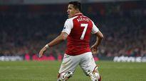 Sanchez đối mặt án phạt cấm thi đấu 2 trận