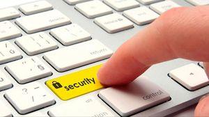 Bộ Công an với Bộ Quốc phòng 'tranh luận nóng' về Luật An ninh mạng