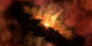 Khi nào con người có thể đặt chân ra ngoài hệ mặt trời?