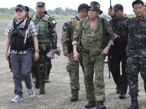 IS tung video tấn công Marawi, quân đội Philippines diệt đến 420 tay súng khủng bố